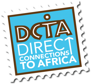 Direct Connections to Africa