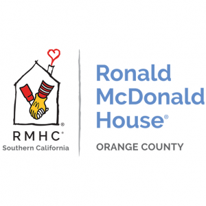Ronald McDonald House Orange County