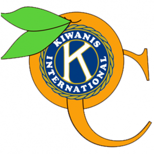 Orange County Kiwanis Clubs