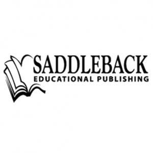 Saddleback Publishing