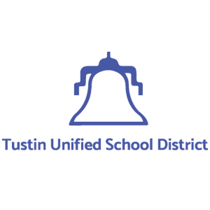 Tustin Unified School District