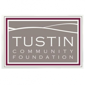 Tustin Community Foundation