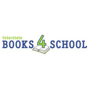 Interstate Books 4 School