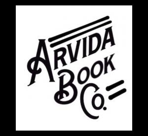 Arvida Book Company