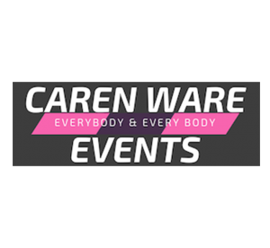 Caren Ware Events